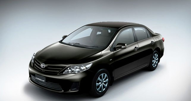 New-2014-Toyota-Corolla-Gli-Automatic-Car-Price-in-Pakistan